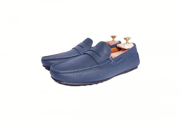 best service 0c69a 39d6c scarpe saxone