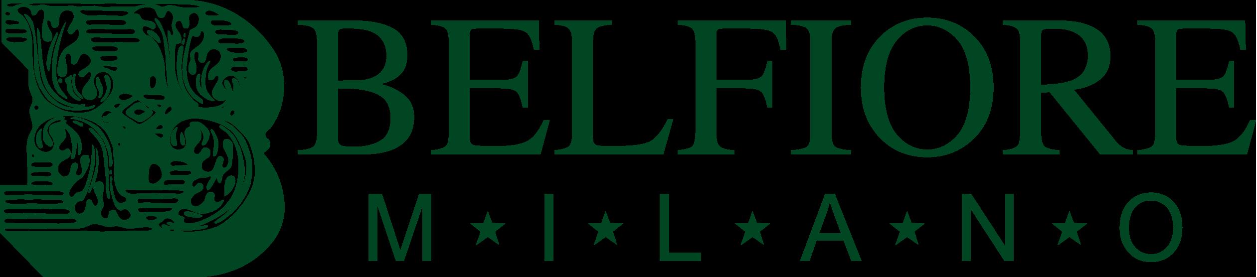 Il logo del negozio per il buono acquisto