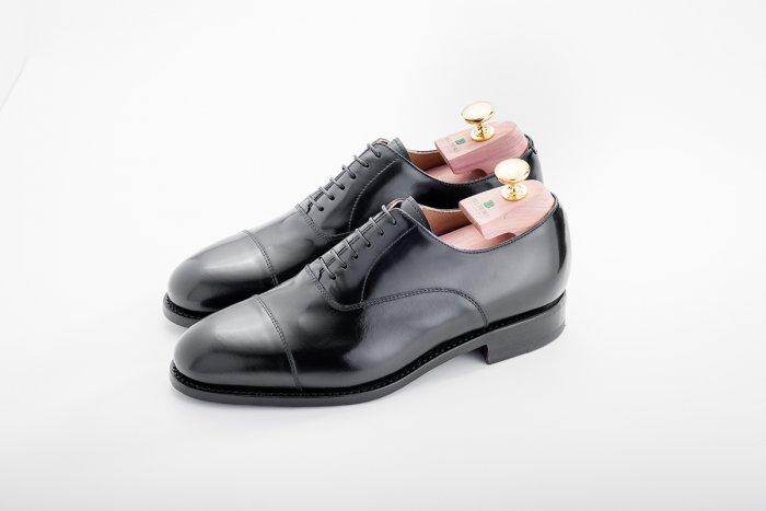 size 40 490eb ae54d Guida alla scelta delle scarpe - Calzature Belfiore ...