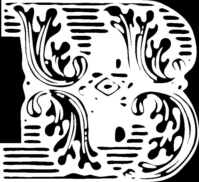 Calzature Belfiore® – Scarpe da Uomo